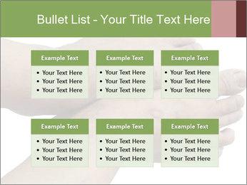 0000085563 PowerPoint Template - Slide 56