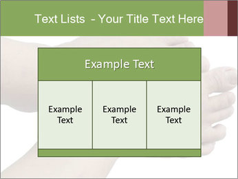 0000085563 PowerPoint Template - Slide 59