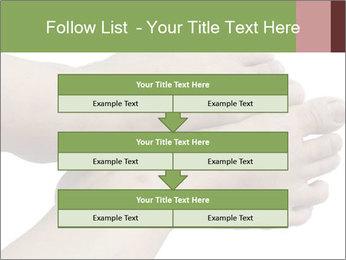 0000085563 PowerPoint Template - Slide 60