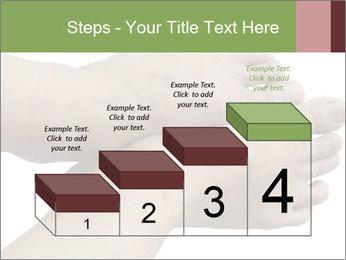 0000085563 PowerPoint Template - Slide 64