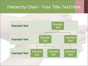 0000085563 PowerPoint Template - Slide 67