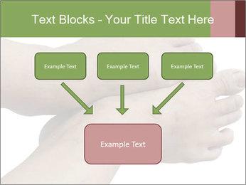 0000085563 PowerPoint Template - Slide 70