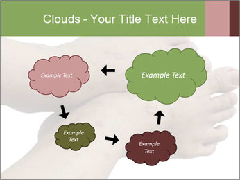 0000085563 PowerPoint Template - Slide 72