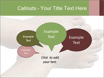 0000085563 PowerPoint Template - Slide 73