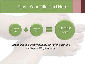 0000085563 PowerPoint Template - Slide 75