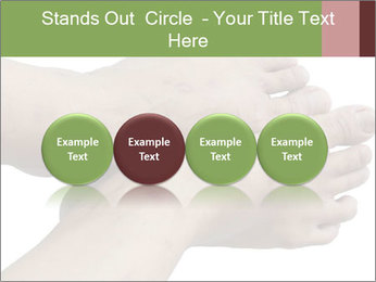 0000085563 PowerPoint Template - Slide 76