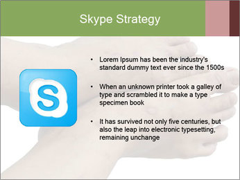 0000085563 PowerPoint Template - Slide 8