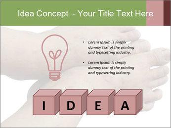 0000085563 PowerPoint Template - Slide 80