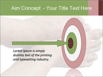0000085563 PowerPoint Template - Slide 83