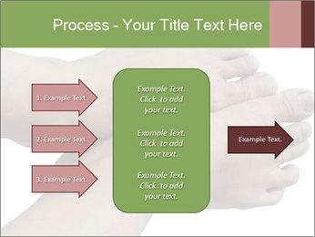 0000085563 PowerPoint Template - Slide 85