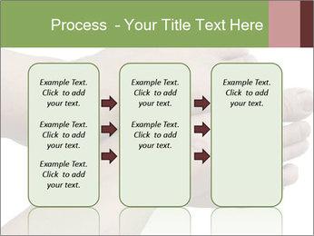 0000085563 PowerPoint Template - Slide 86