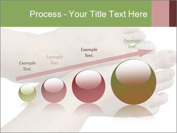 0000085563 PowerPoint Templates - Slide 87