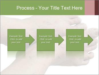 0000085563 PowerPoint Template - Slide 88