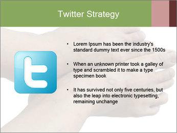 0000085563 PowerPoint Template - Slide 9