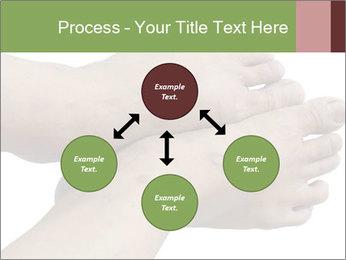 0000085563 PowerPoint Template - Slide 91