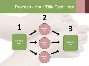 0000085563 PowerPoint Template - Slide 92