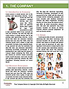 0000085563 Word Template - Page 3