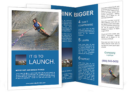 0000085564 Brochure Templates