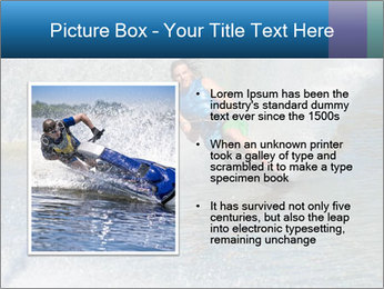 0000085564 PowerPoint Template - Slide 13