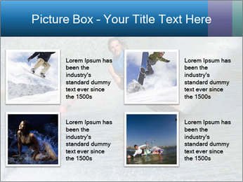 0000085564 PowerPoint Template - Slide 14