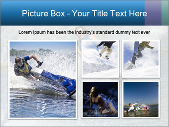 0000085564 PowerPoint Template - Slide 19