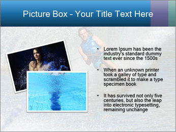 0000085564 PowerPoint Template - Slide 20