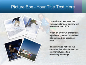 0000085564 PowerPoint Template - Slide 23