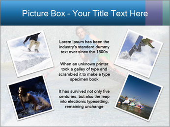 0000085564 PowerPoint Template - Slide 24