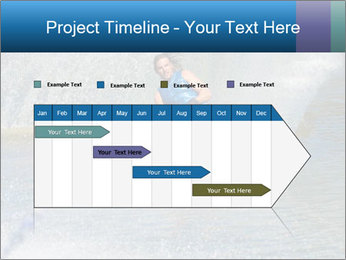 0000085564 PowerPoint Template - Slide 25
