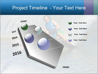 0000085564 PowerPoint Template - Slide 26