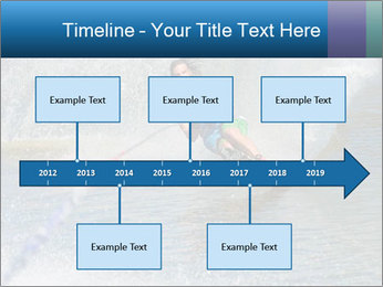 0000085564 PowerPoint Template - Slide 28