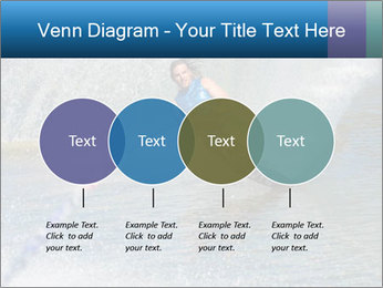 0000085564 PowerPoint Template - Slide 32