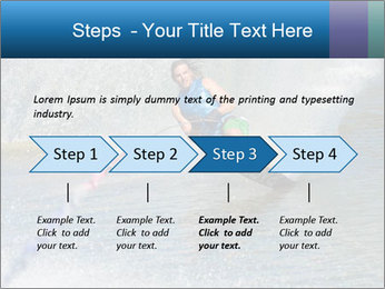 0000085564 PowerPoint Template - Slide 4