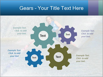 0000085564 PowerPoint Template - Slide 47