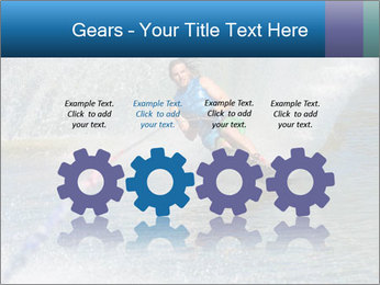 0000085564 PowerPoint Template - Slide 48
