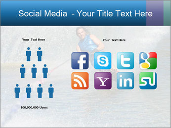 0000085564 PowerPoint Template - Slide 5