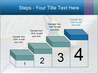 0000085564 PowerPoint Template - Slide 64