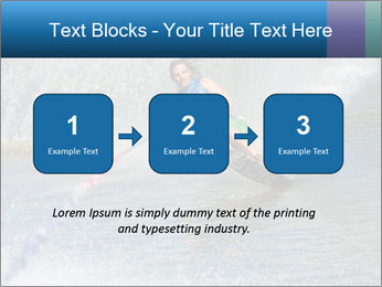 0000085564 PowerPoint Template - Slide 71