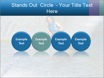 0000085564 PowerPoint Template - Slide 76