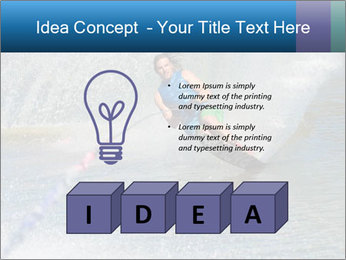 0000085564 PowerPoint Template - Slide 80