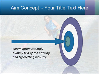 0000085564 PowerPoint Template - Slide 83