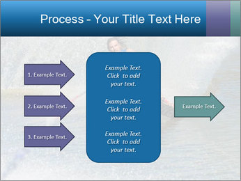 0000085564 PowerPoint Template - Slide 85