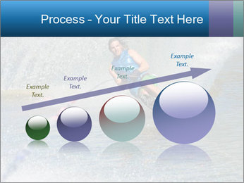 0000085564 PowerPoint Template - Slide 87