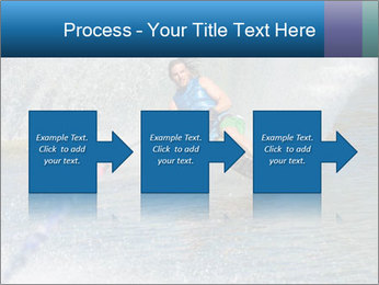 0000085564 PowerPoint Template - Slide 88