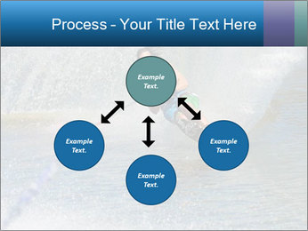 0000085564 PowerPoint Template - Slide 91