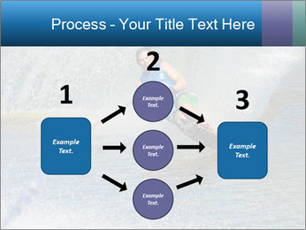 0000085564 PowerPoint Template - Slide 92