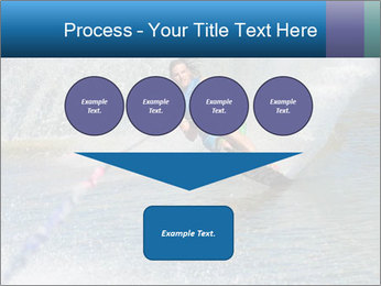 0000085564 PowerPoint Template - Slide 93