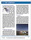 0000085564 Word Template - Page 3