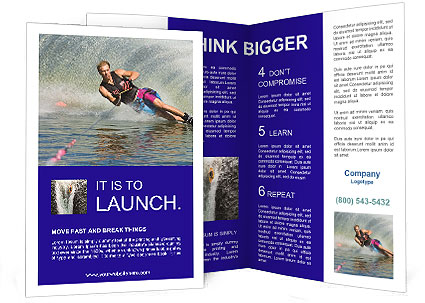 0000085565 Brochure Template
