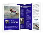 0000085565 Brochure Templates